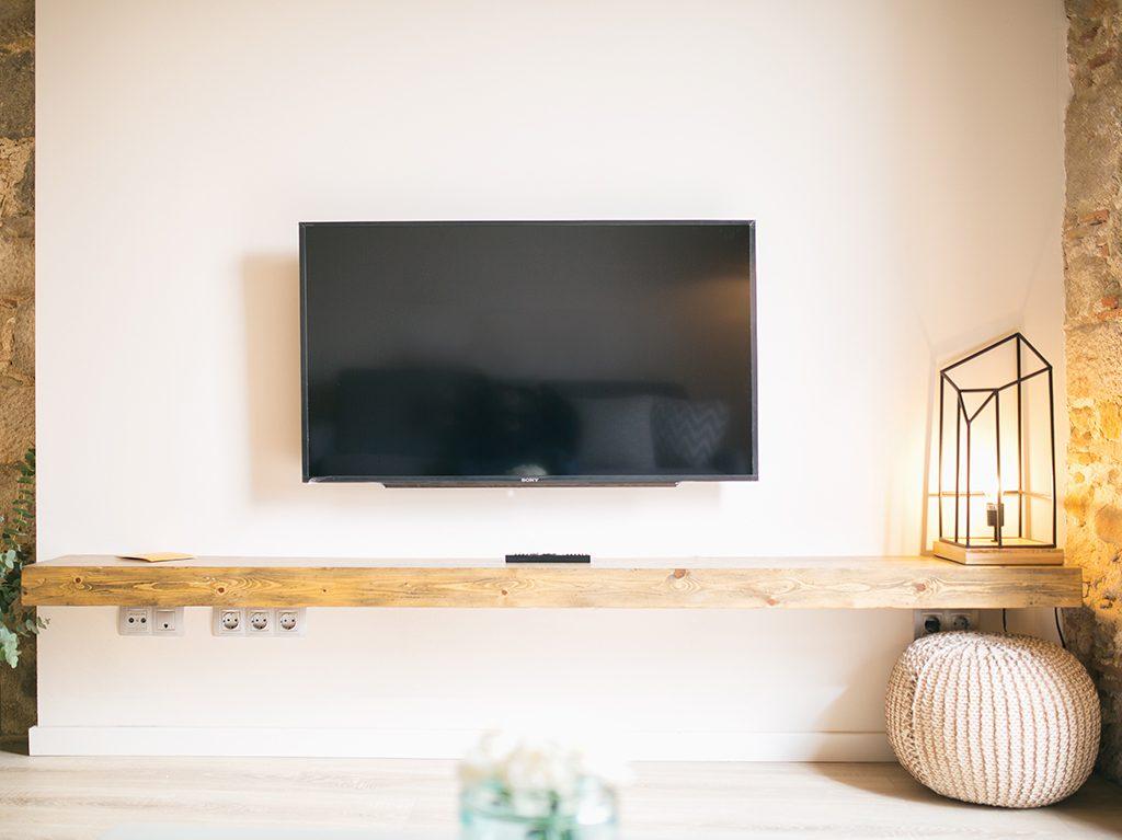 apartamento-interiorismo-decoracion-proyecto-3