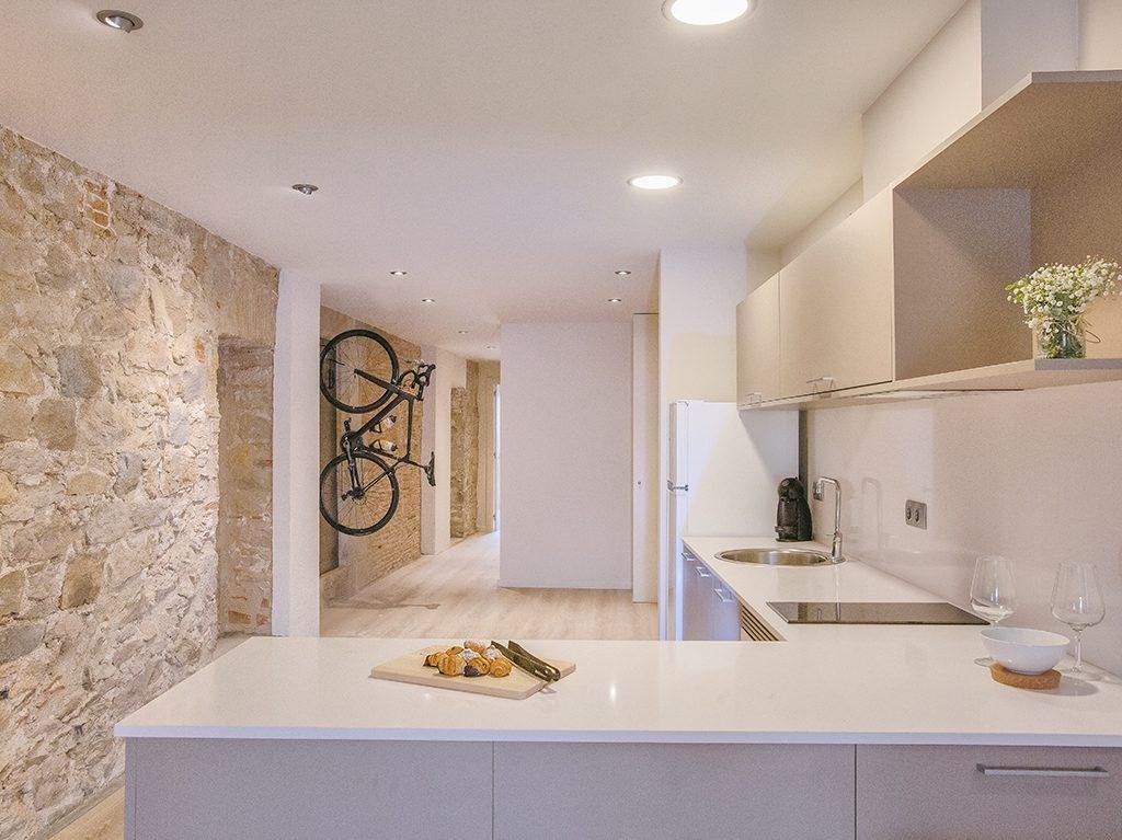 apartamento-interiorismo-decoracion-proyecto-5