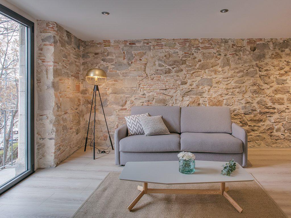 apartamento-interiorismo-decoracion-proyecto-6