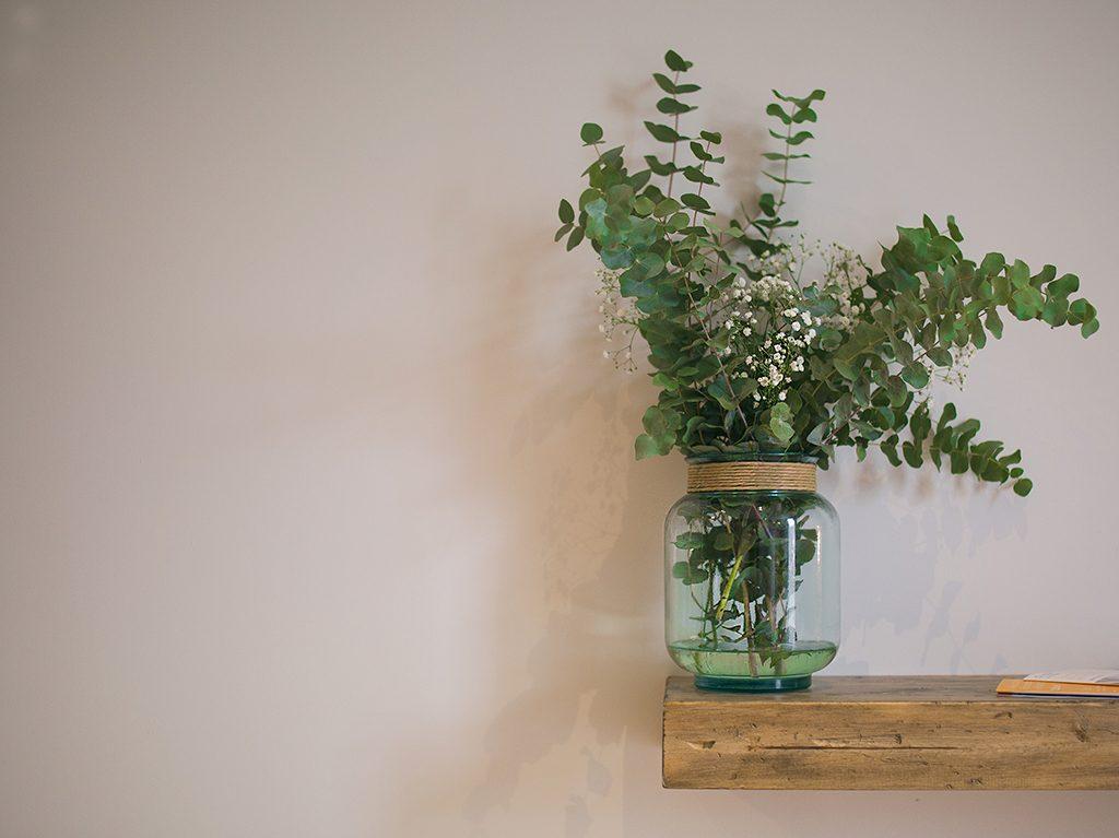 apartamento-interiorismo-decoracion-proyecto-7