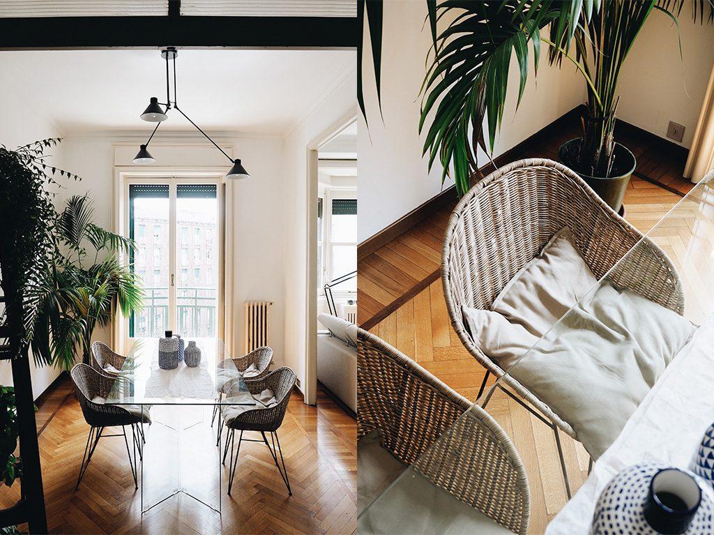 principal-piso-milan-marc-forne-4