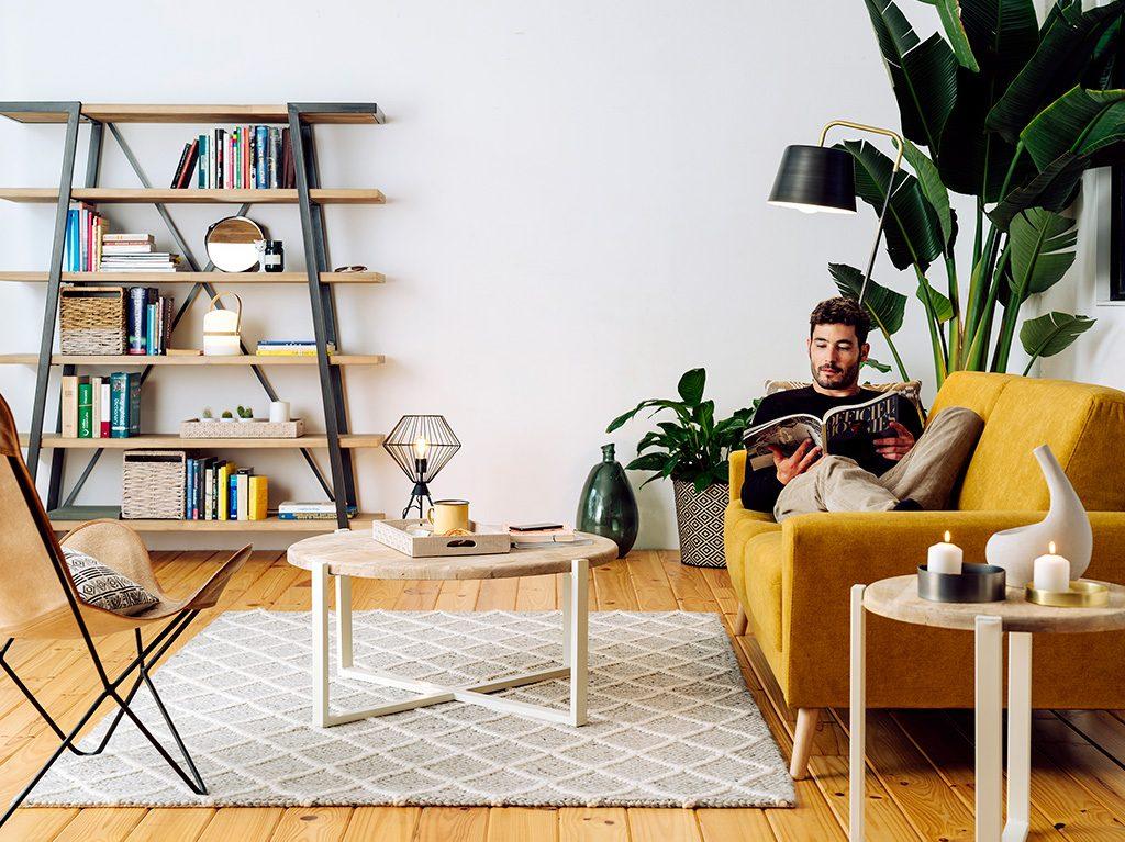 sofa-perfecto-consejos-comodidad