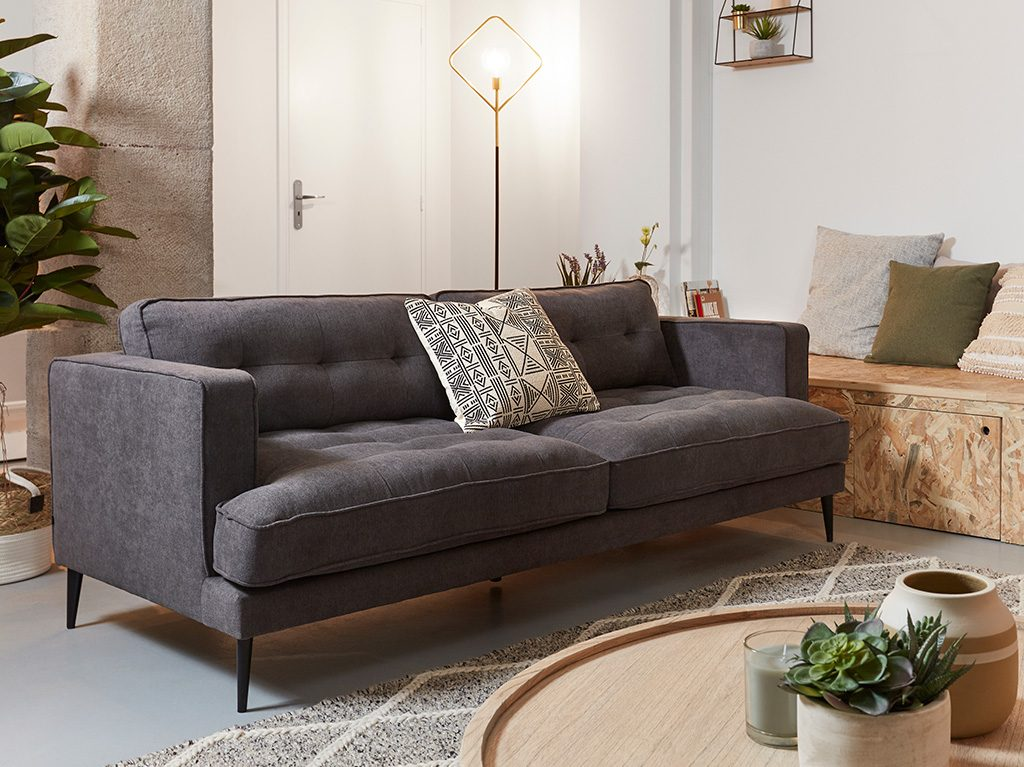 sofa-perfecto-consejos-lavado