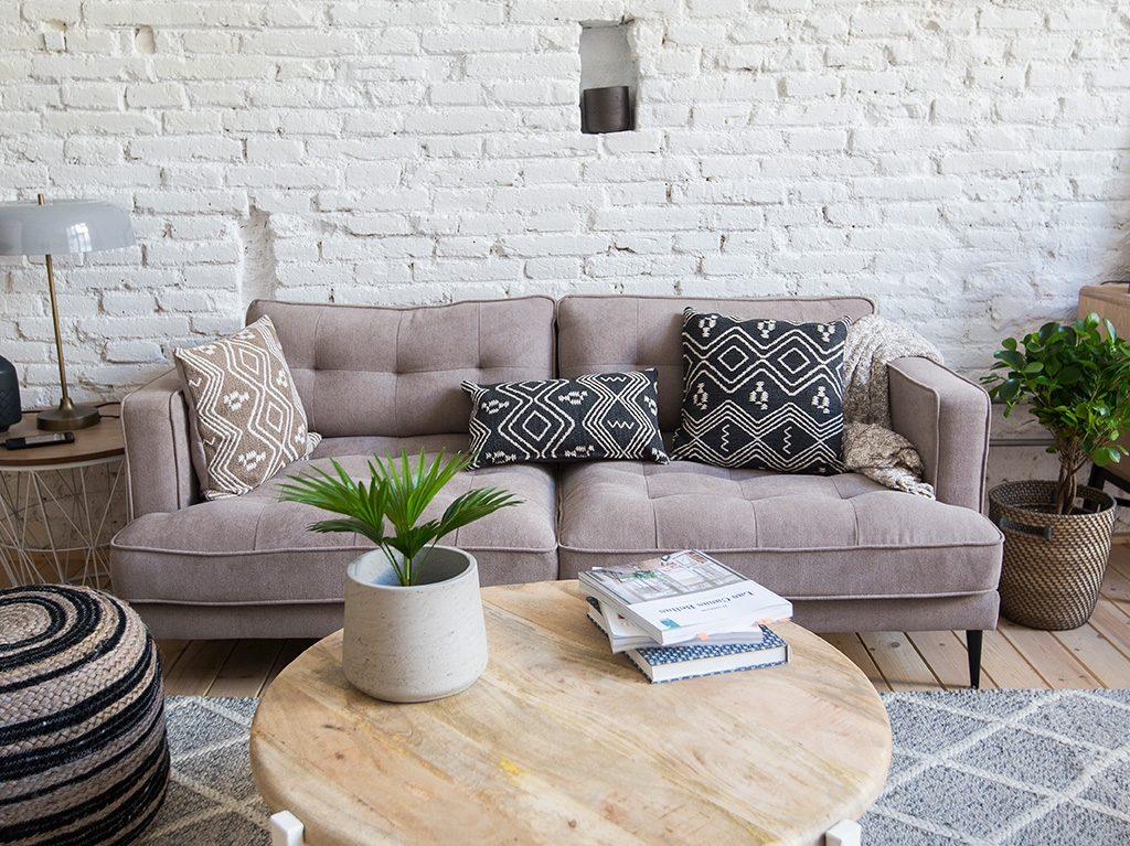 sofa-perfecto-consejos-material