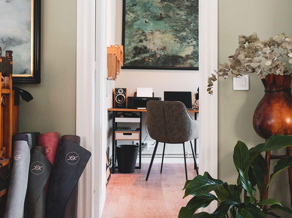 estudio-decoracion-interiorismo-1