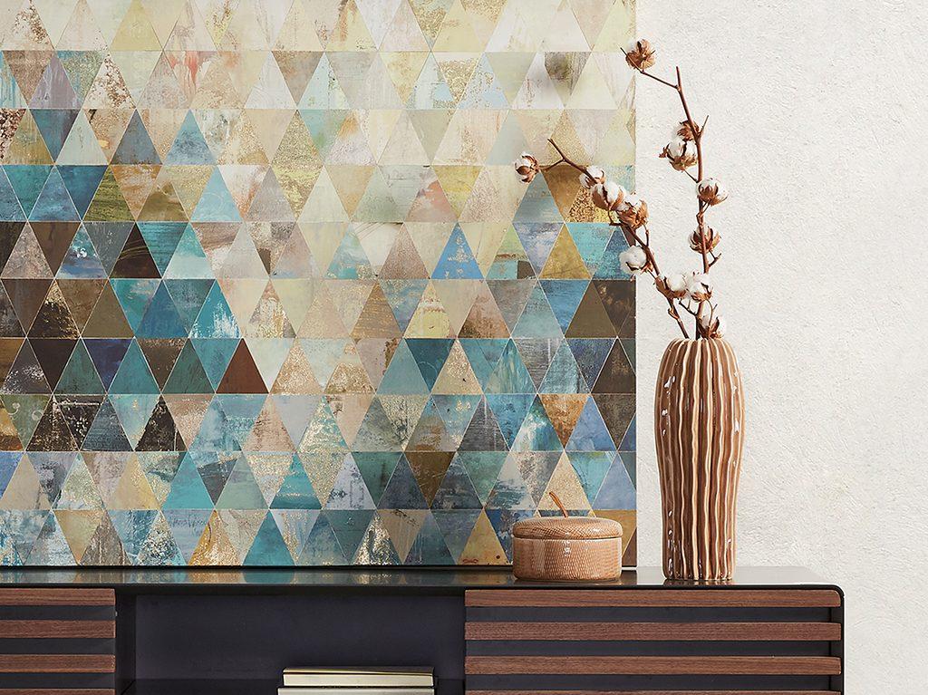 otoño-decoracion-interiorismo-cojines-mantas-interiores-portavelas2