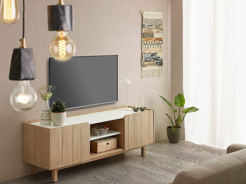 otoño-decoracion-interiorismo-cojines-mantas-interiores-portavelas3