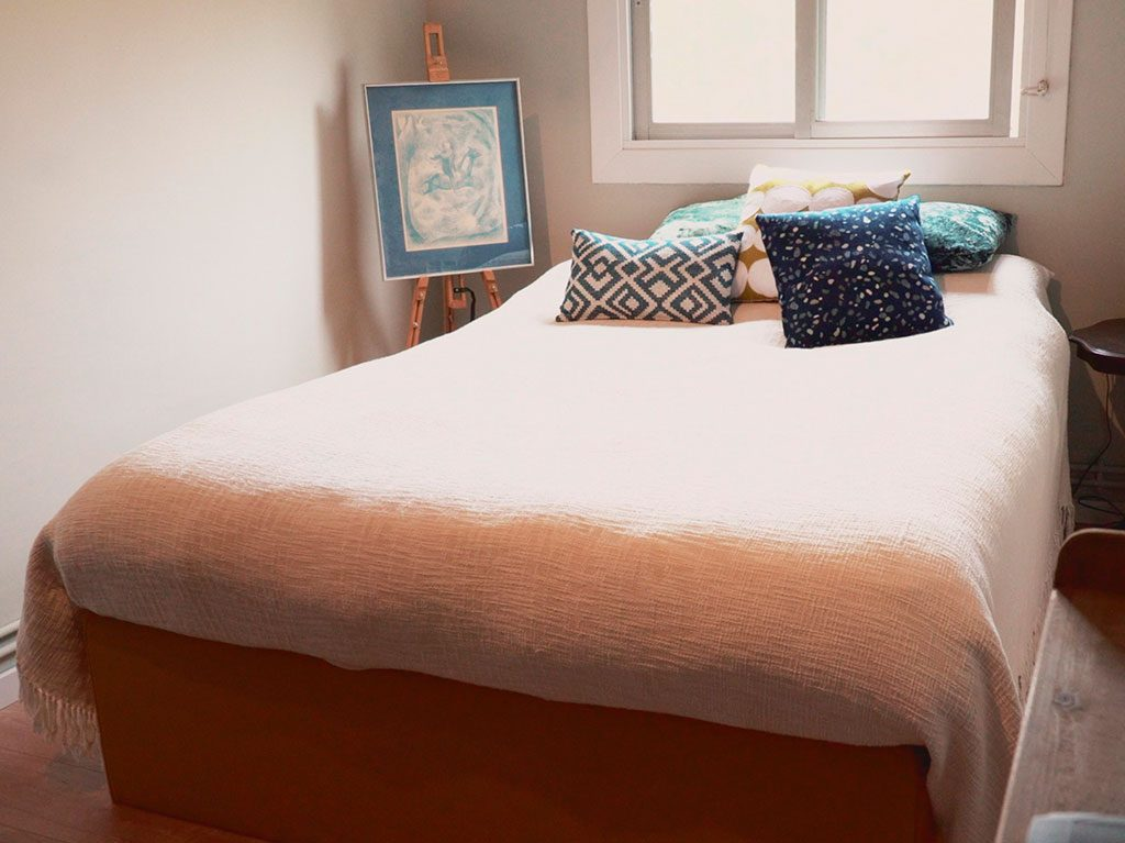 colchon-dormitorio-colchones-decoracion-interiorismo-4