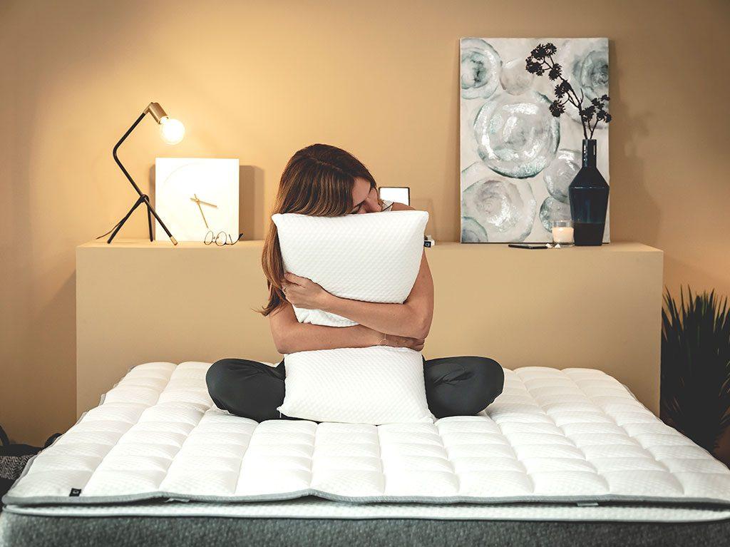 colchones-dormir-colchon-sueño-decoracion-interiorismo-3