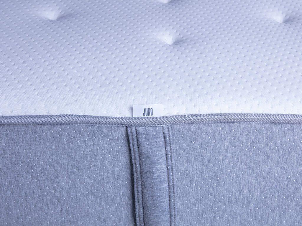 colchones-dormir-colchon-sueño-decoracion-interiorismo-6