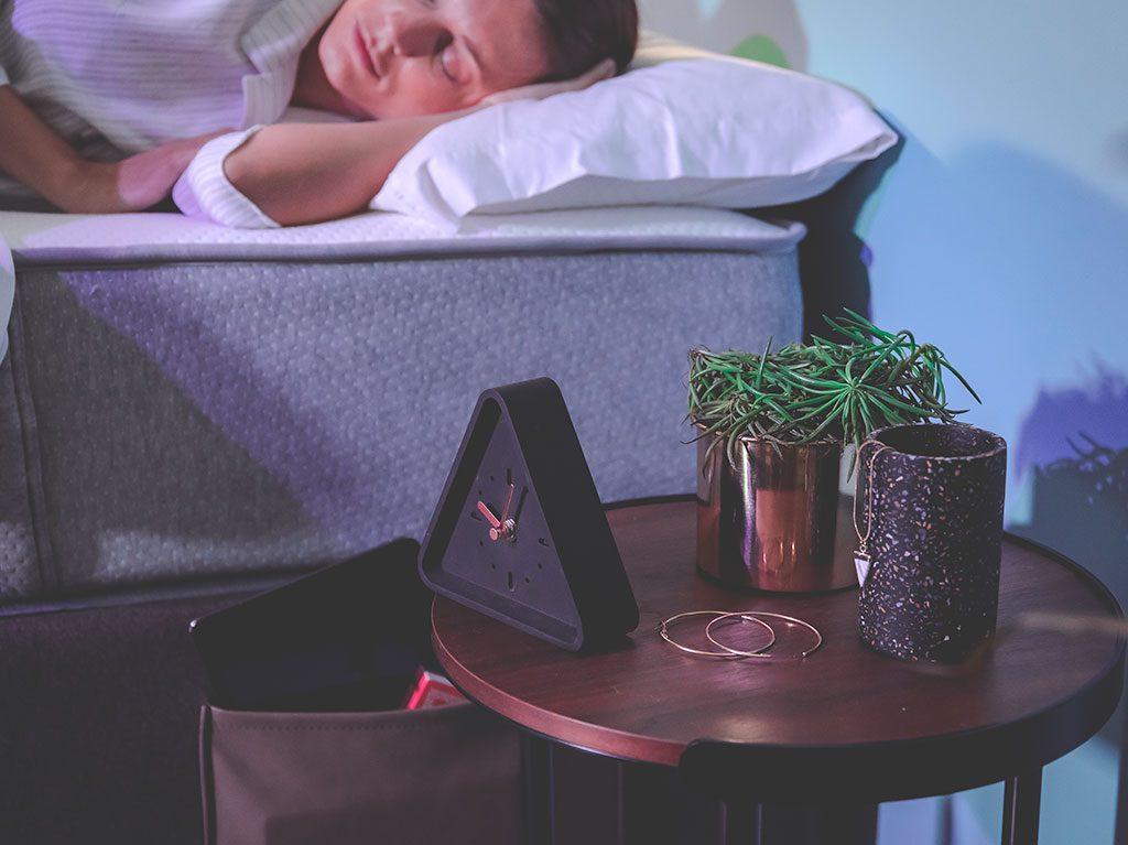 colchones-dormir-colchon-sueño-decoracion-interiorismo-9