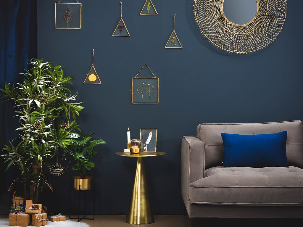 navidad-interiorismo-decoracion-estilo-diseño-brillo-glamur