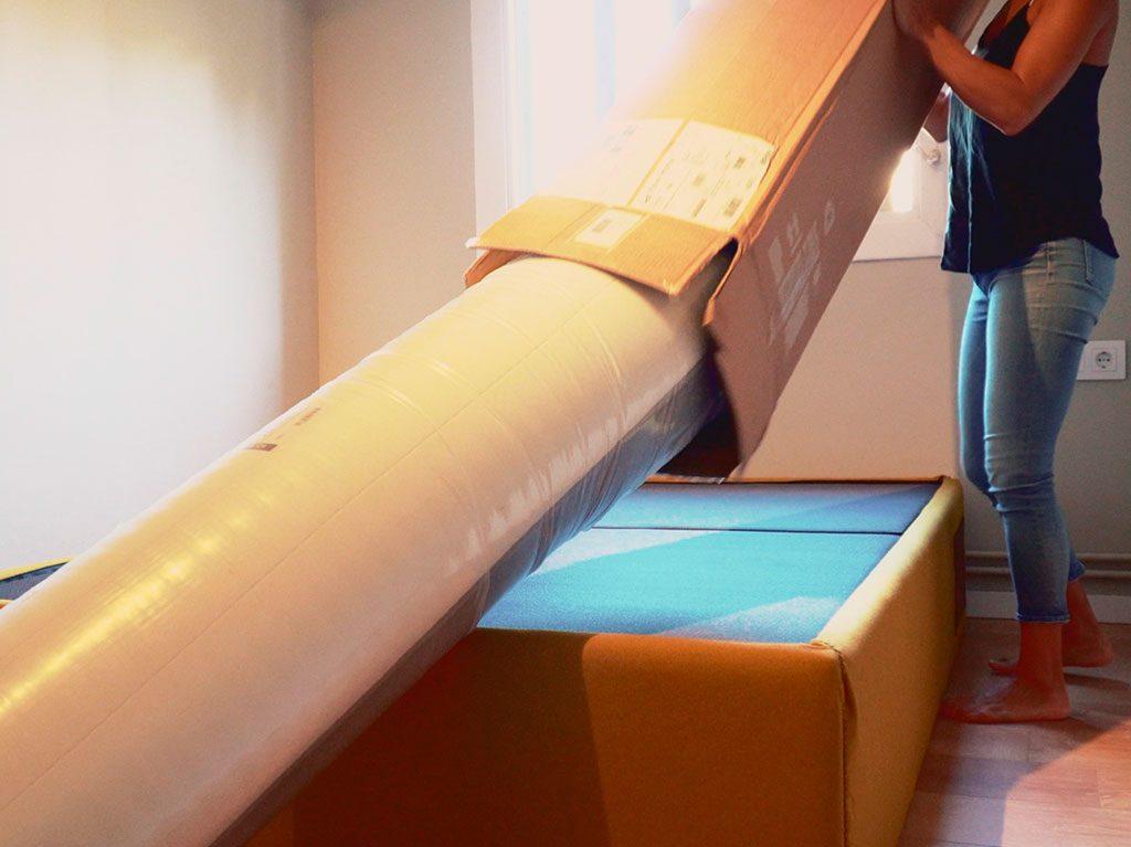 portada-colchon-dormitorio-colchones-decoracion-interiorismo-3