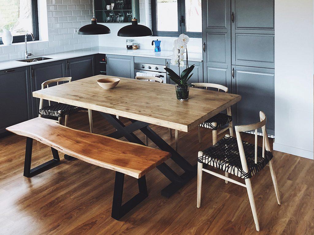 miguel-carrizo-casa-madera-nordico-interiorismo-diseño-refugio