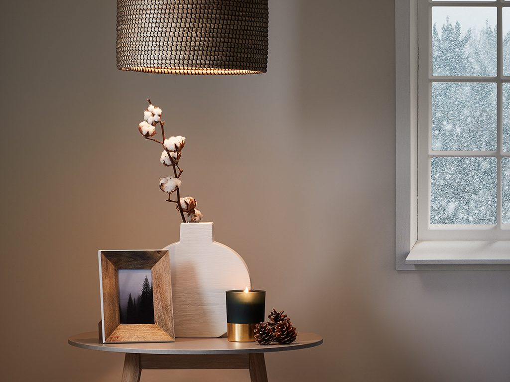 Interior-light-decoration-winter-blue-monday-1