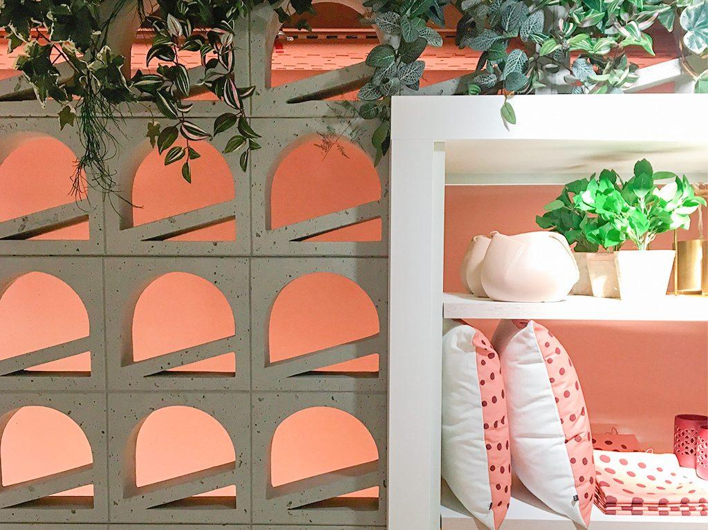 kave-home-tienda-barcelona-avenida-diagonal-muebles-decoracion-5