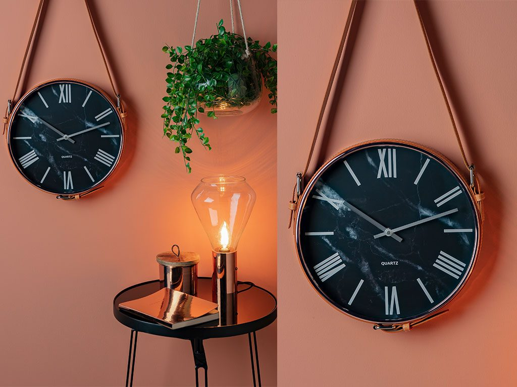 temporada-color-interiorismo-decoracion-coral-estilo-reloj-diseño-2