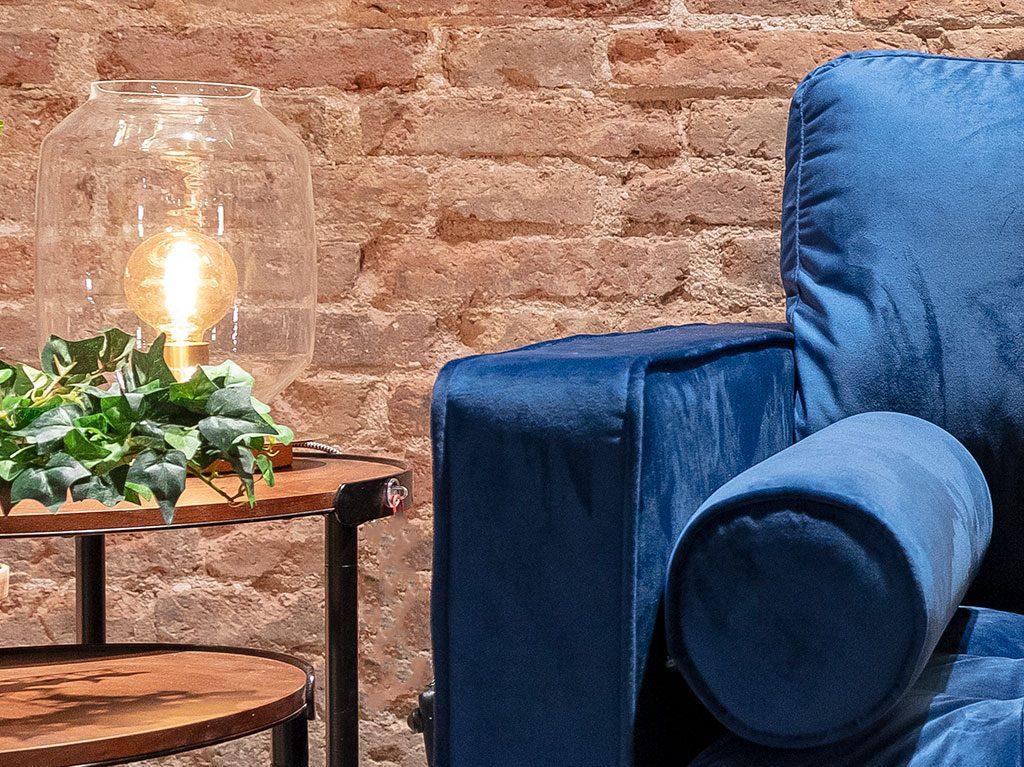 temporada-interiorismo-decoracion-sofa-velvet-salon-diseño