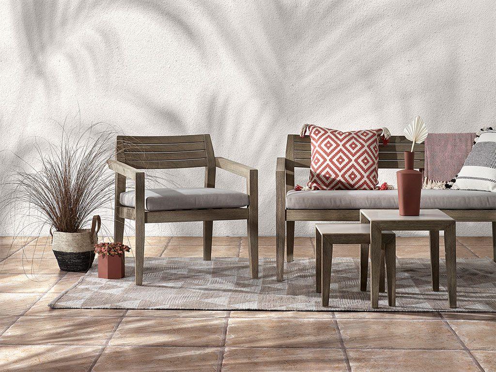 exterior-diseño-outdoor-silla-alfombra-decoracion-interiorismo