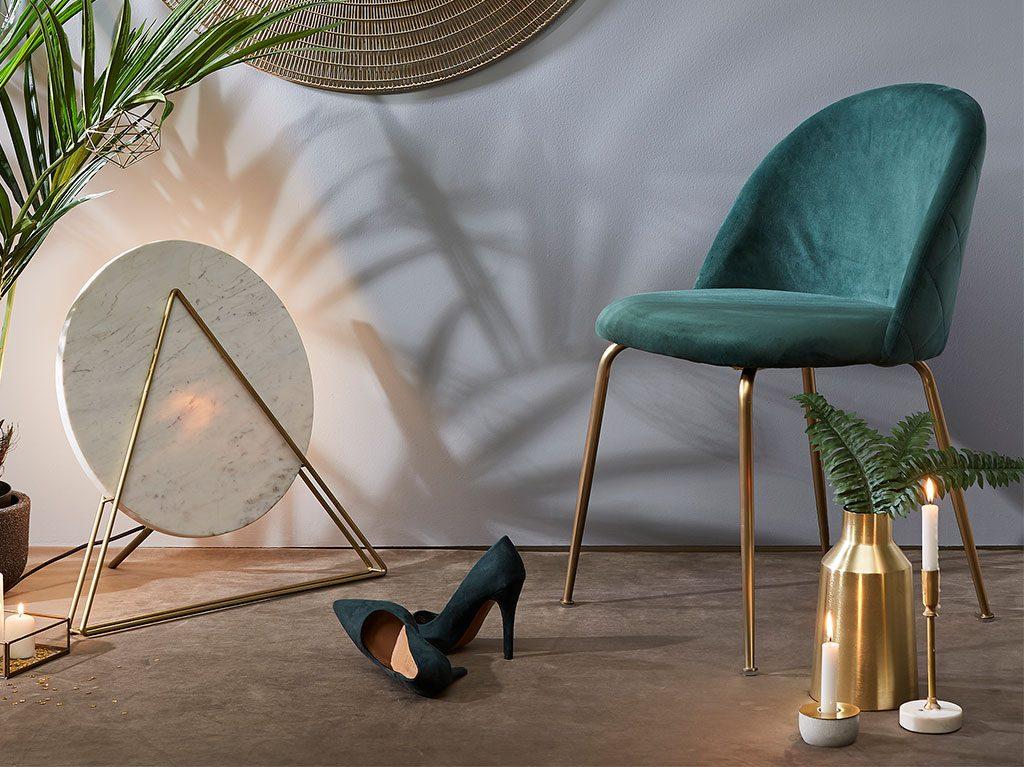 temporada-interiorismo-decoracion-butaca-velvet-salon-diseño