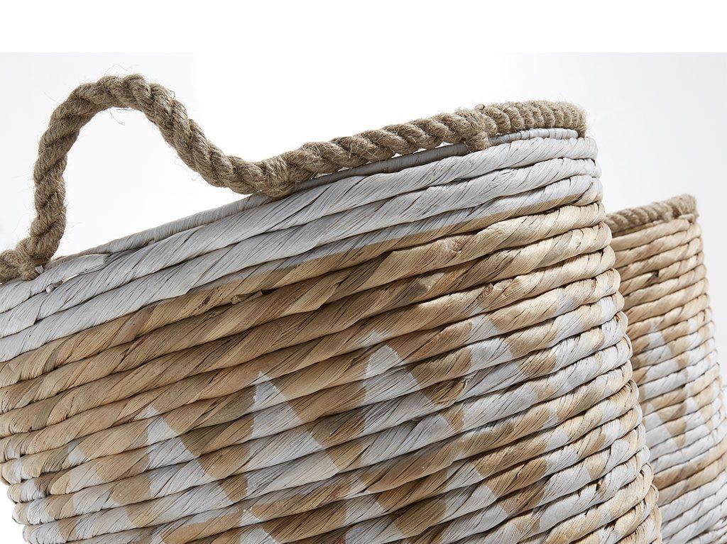 dia-del-padre-pongo-regalo-diseño-interiorismo-cesta-set-conjunto
