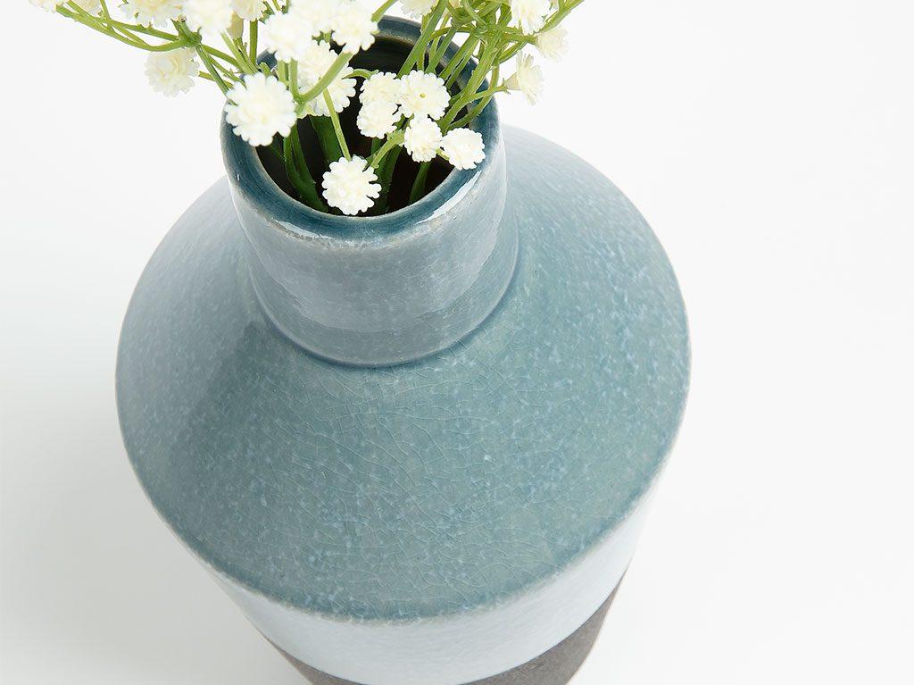dia-del-padre-pongo-regalo-diseño-interiorismo-jarron-flores-ceramica