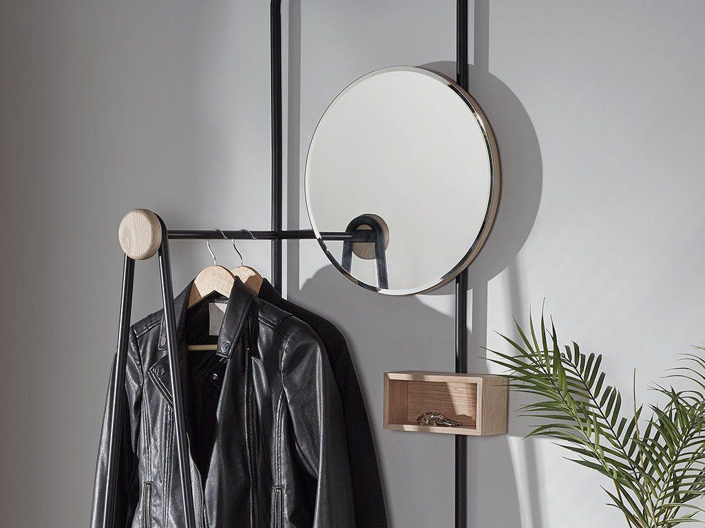 dia-del-padre-pongo-regalo-diseño-interiorismo-mueble-perchero-colgador-vestidor