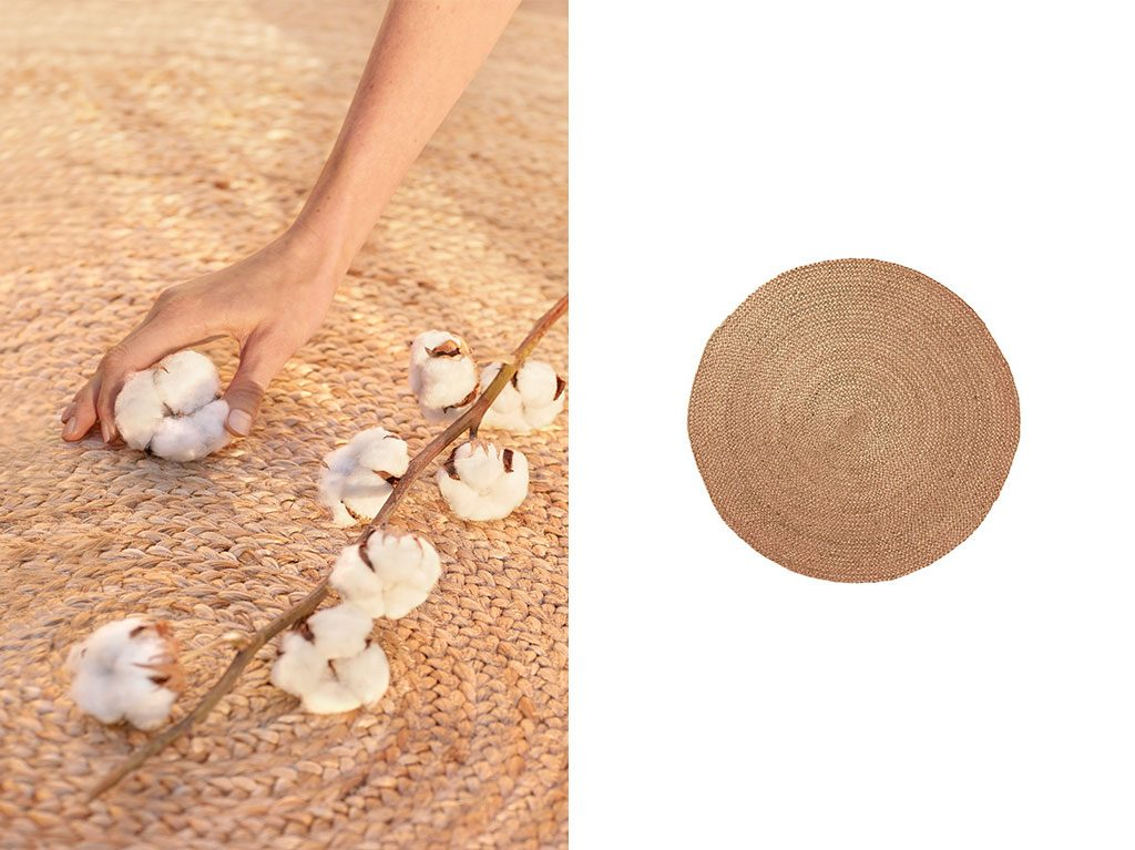 diseño-exterior-alfombra-natural-outdoor-yute