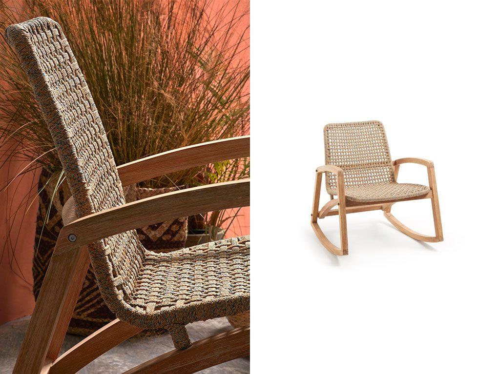diseño-exterior-mecedora-natural-outdoor-cuerda-madera-eucalipto