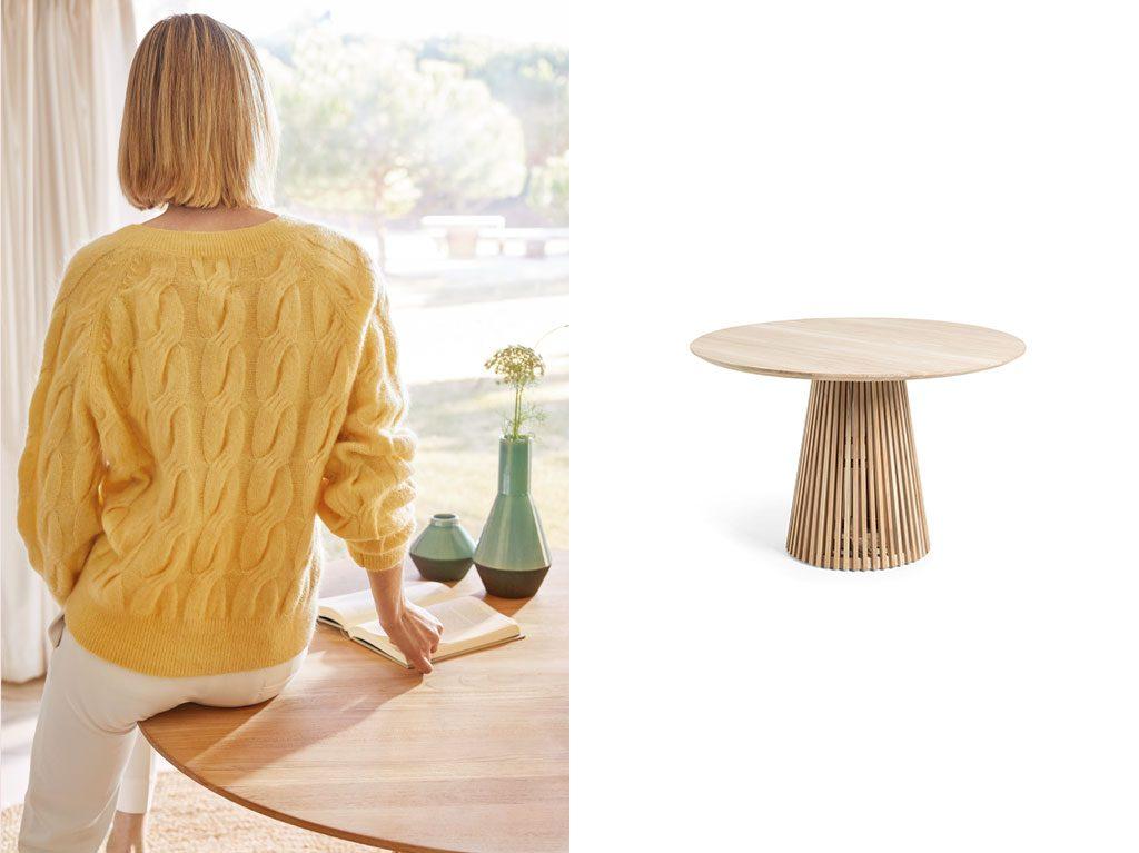 diseño-exterior-mesa-natural-outdoor-teca-madera