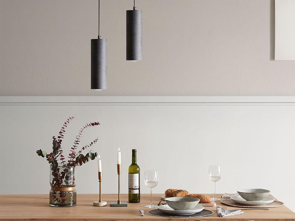 iluminacion-lampara-luz-interiorismo-diseño-decoracion-bombilla