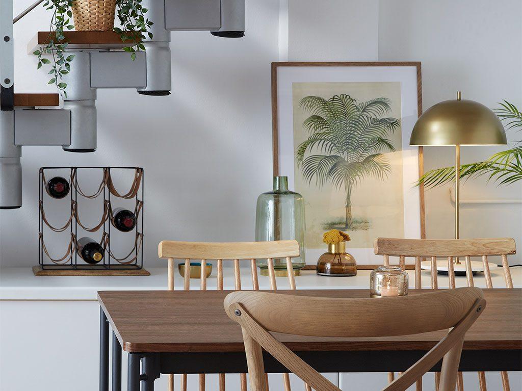 interiorismo-lampara-iluminacion-luz-diseño-decoracion-bombilla