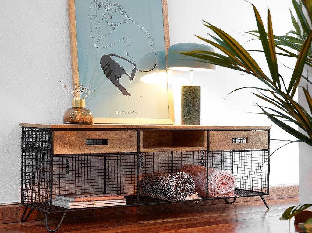lampara-luz-iluminacion-interiorismo-diseño-decoracion-bombilla