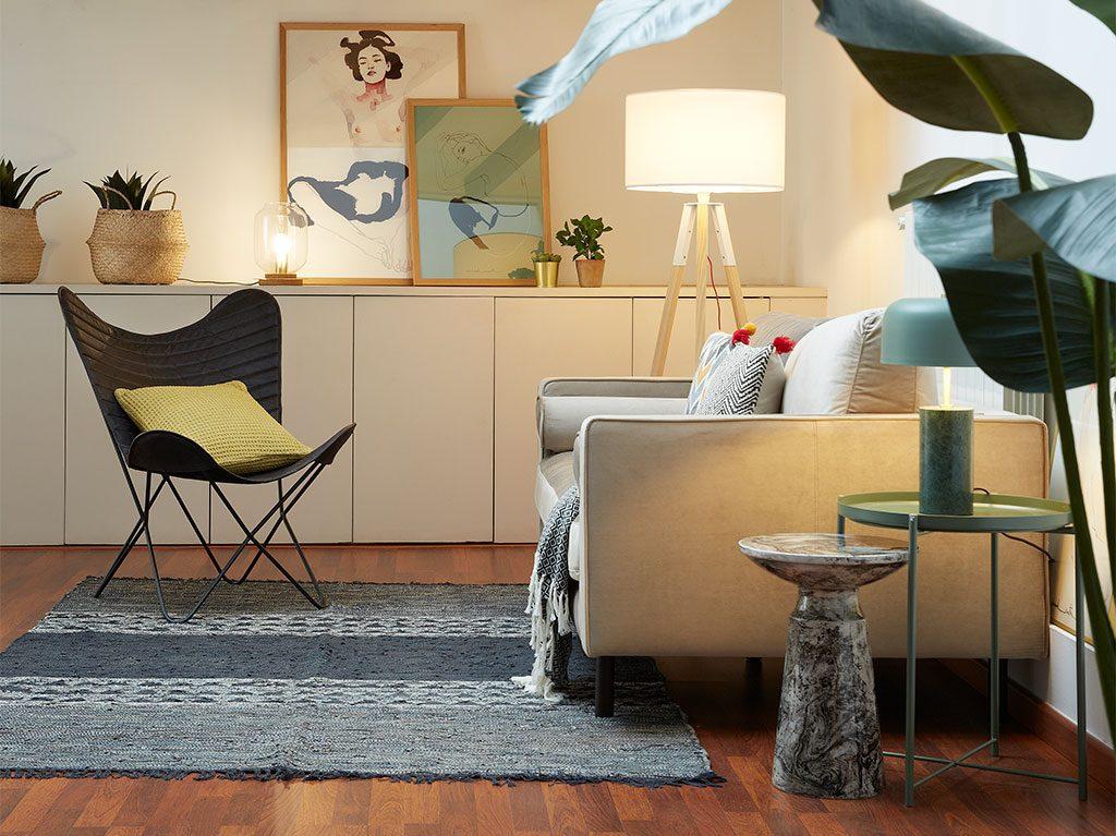 luz-lampara-iluminacion-interiorismo-diseño-decoracion-bombilla