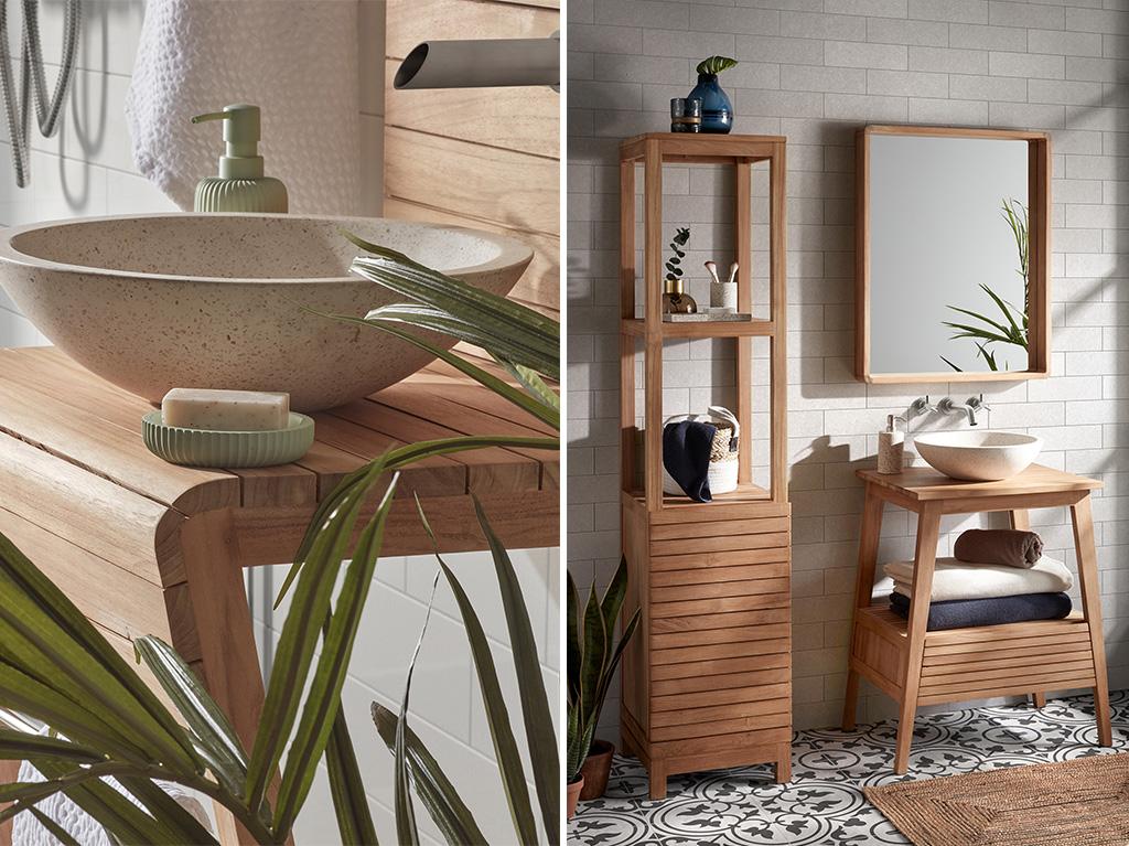 mueble baño kuveni