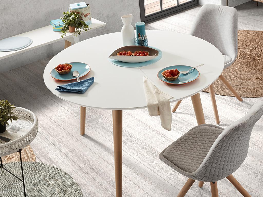 mesa oqui