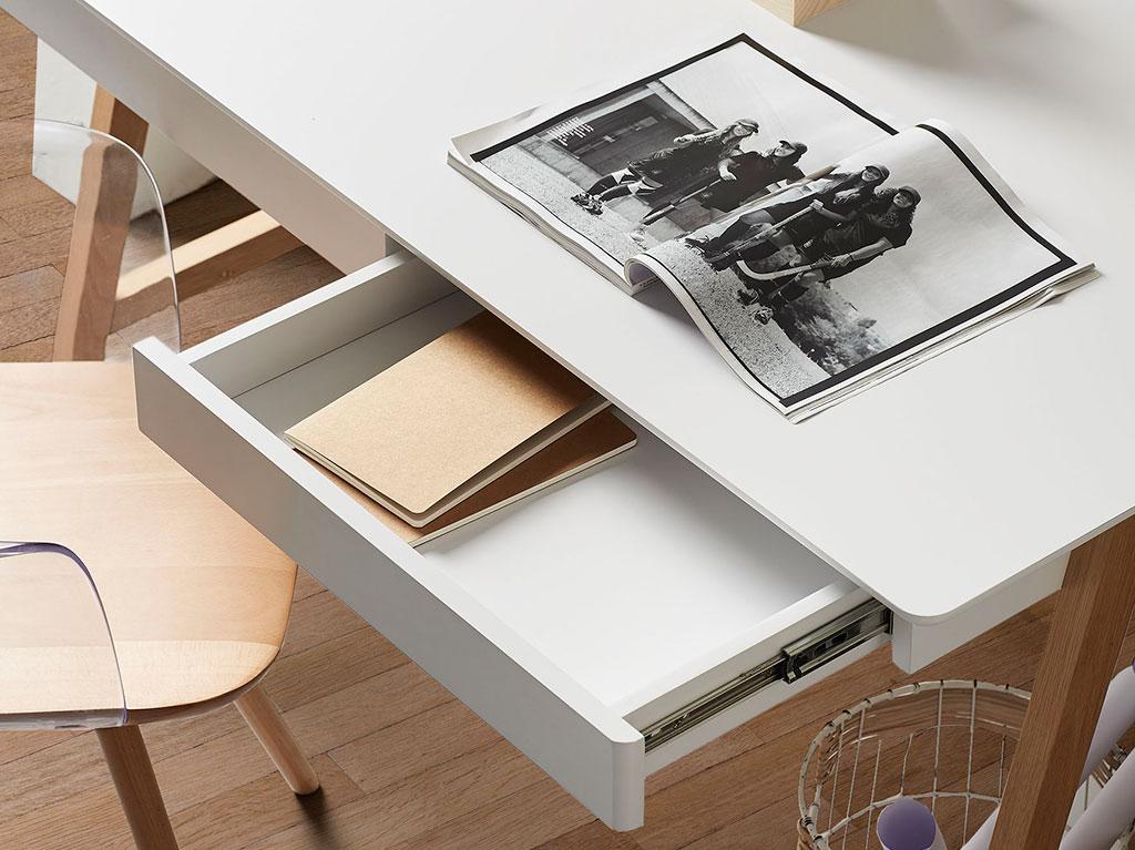 Come scegliere il tuo stile di scrivania kave home