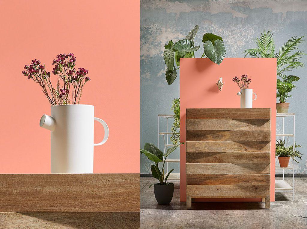 temporada-color-interiorismo-decoracion-coral-estilo-diseño-2-1024x767