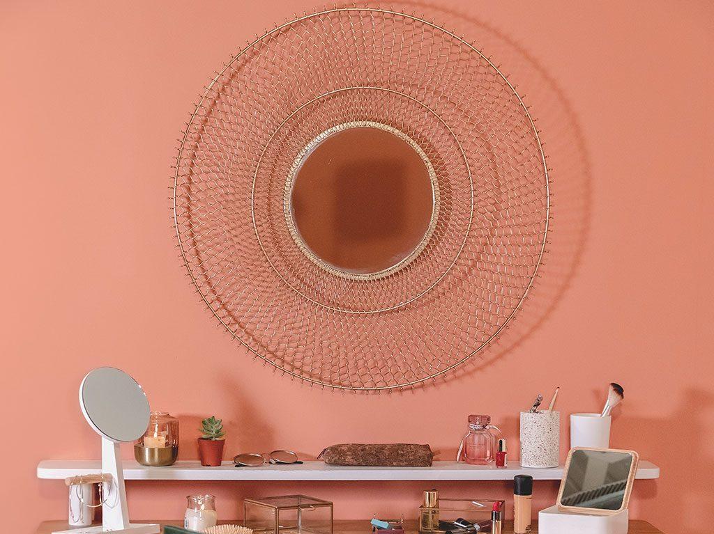 temporada-color-interiorismo-decoracion-coral-estilo-espejo-diseño-2-1024x767