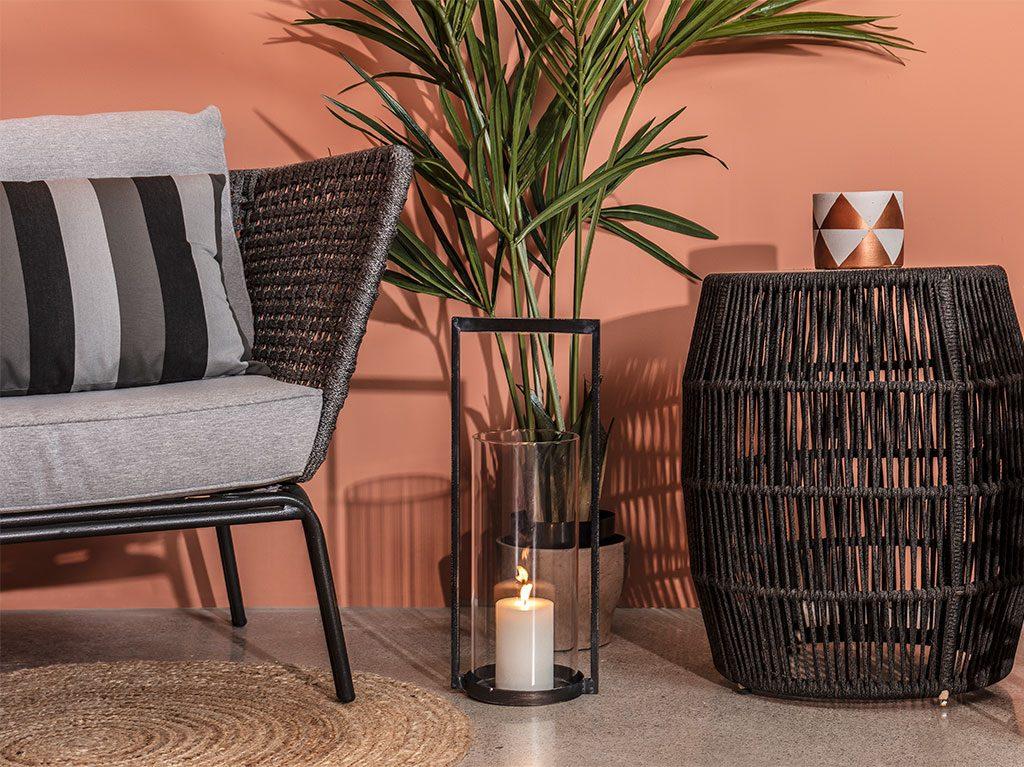 temporada-color-interiorismo-decoracion-coral-estilo-iluminacion-diseño-2-1024x767
