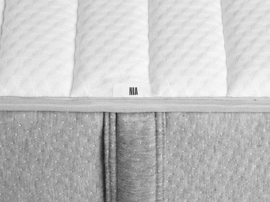 colchón-Nia-1024x767