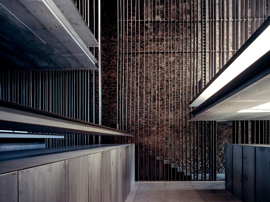 RCR-arquitectes-kavehome-23