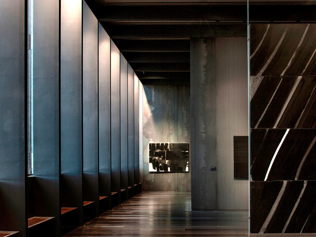 RCR-arquitectes-kavehome-31