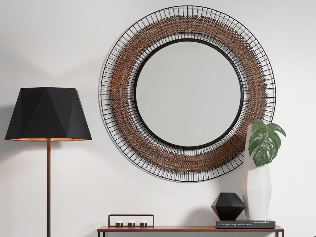 mirror-interieur-styling-reflection