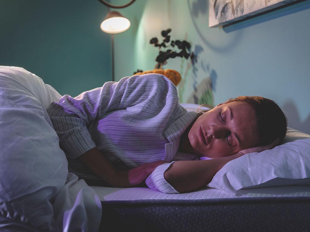 mattresses-sleep-mattress-rest-decoration-interior-2