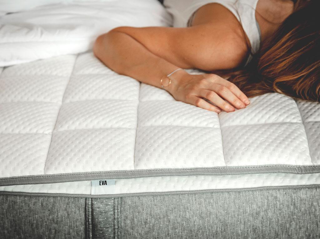 mattresses-sleep-mattress-rest-decoration-interior-4