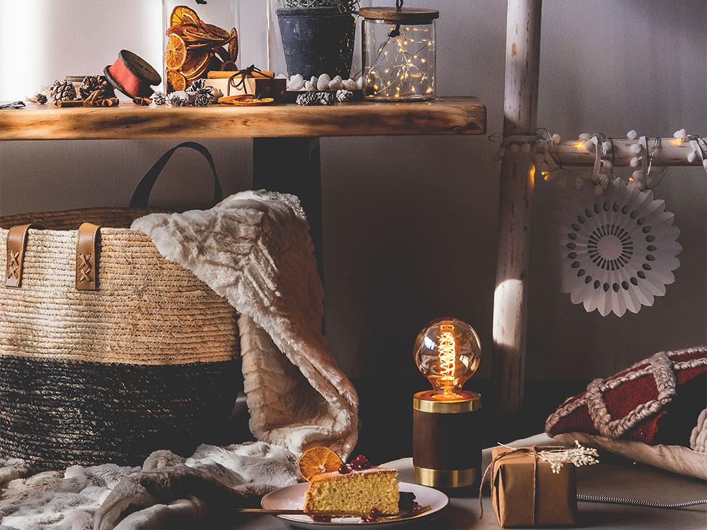 navidad-interiorismo-decoracion-estilo-diseño-cristal-madera