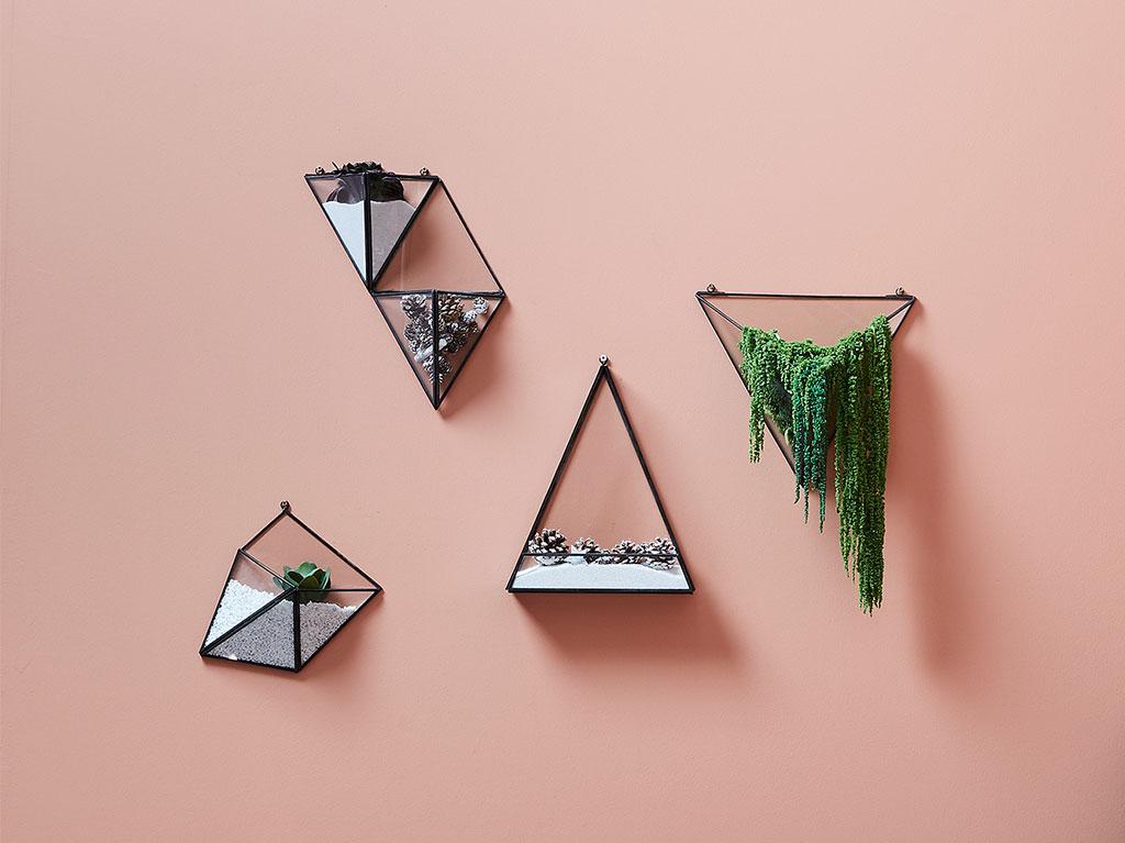 navidad-interiorismo-decoracion-verde-estilo-diseño-natural-terrario
