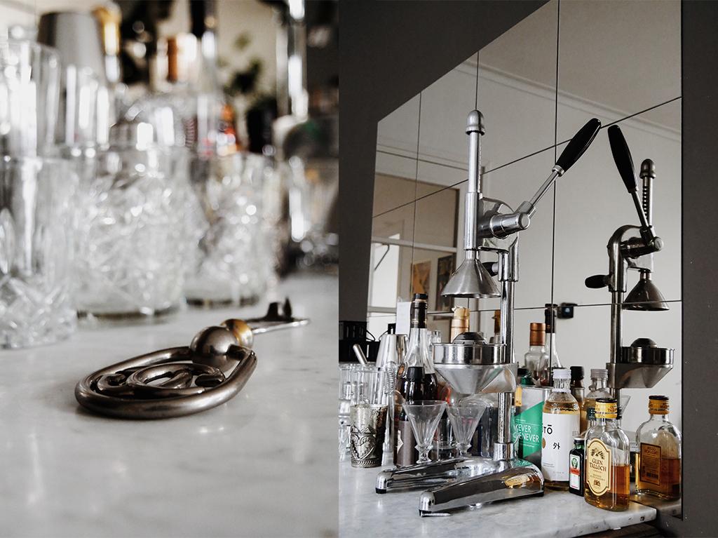 interior-furniture-chair-design-home-bar