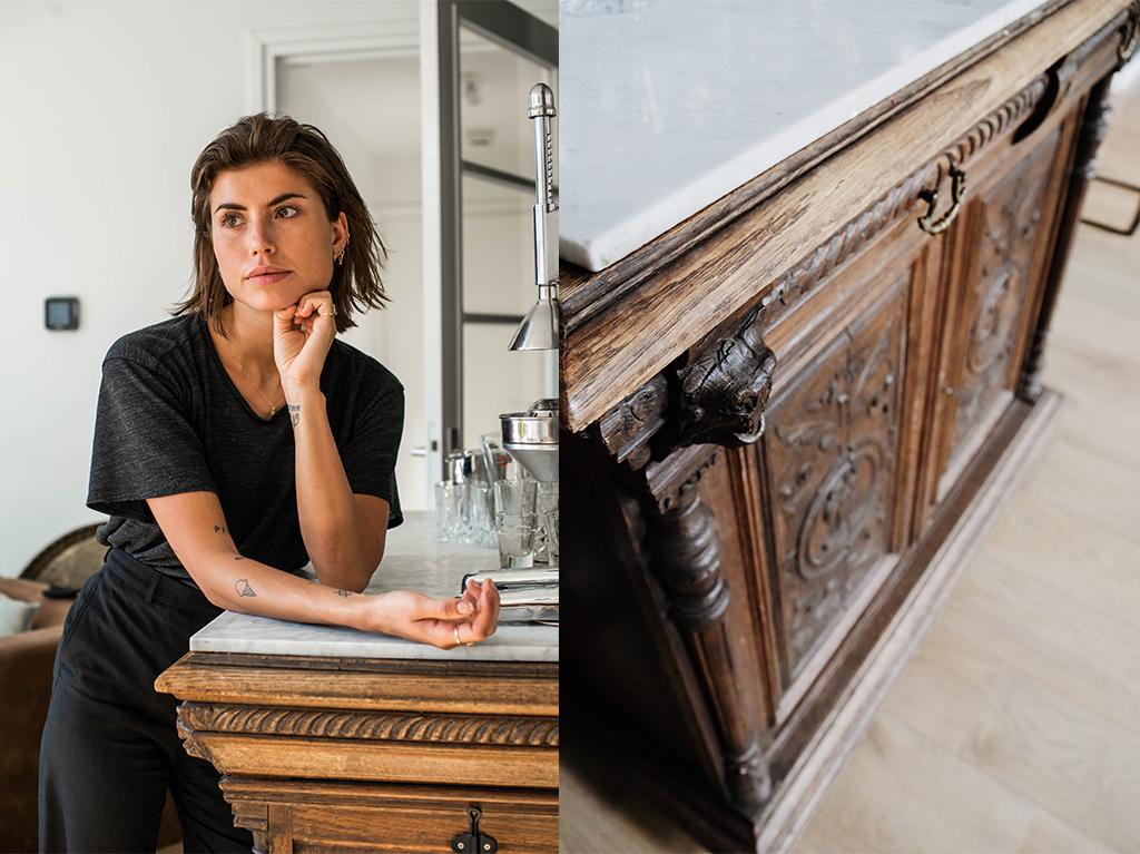 interior-furniture-chair-design-home